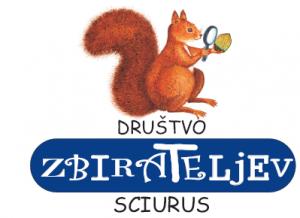 Sciurus